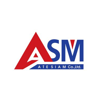 partner_asm_logo