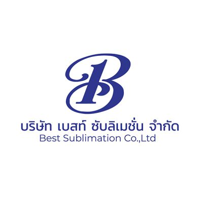 partner_bst_logo
