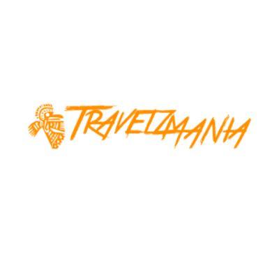 partner_tvm_logo