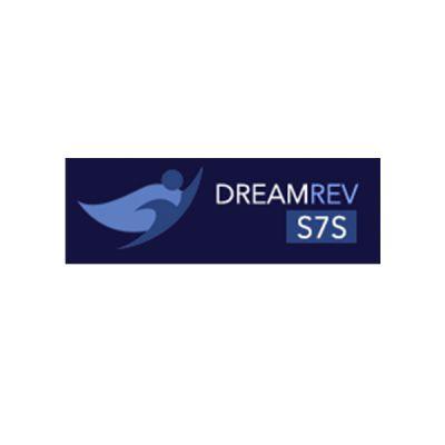 partner_drv_logo