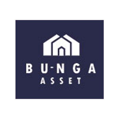 partner_bungaasset_logo