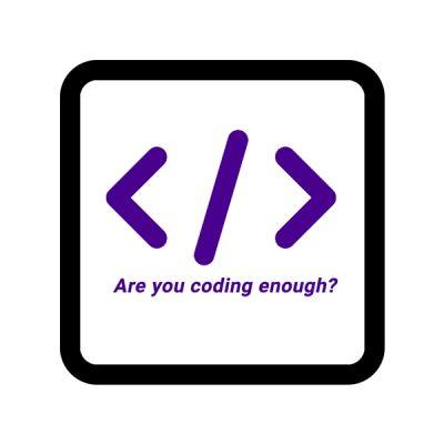 partner_rucd_logo