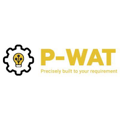 partner_pwat_logo